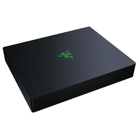 Routeur et modem Razer Sila - Routeur WiFi AC3000 triple bande