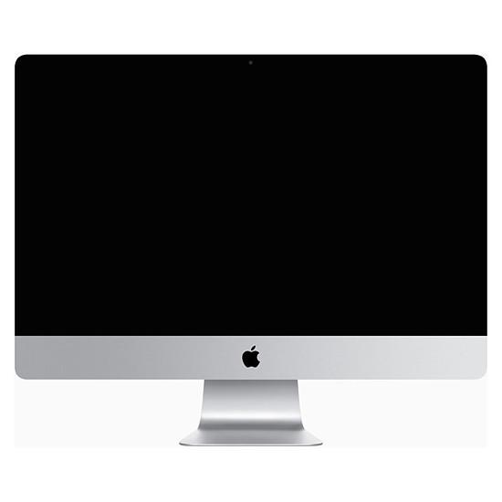 iMac et Mac Mini Apple iMac 27 pouces avec écran Retina 5K (MRQY2FN/A) - Autre vue
