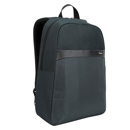 "Sac, sacoche et housse Targus Geolite Essential Backpack 15.6"""