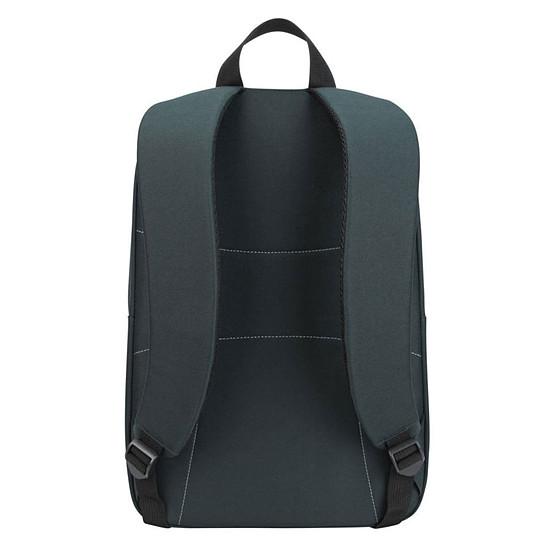 "Sac, sacoche et housse Targus Geolite Essential Backpack 15.6"" - Autre vue"