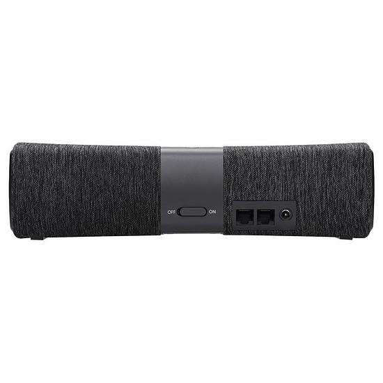 Point d'accès Wi-Fi Asus Lyra Voice AC2200 - Autre vue