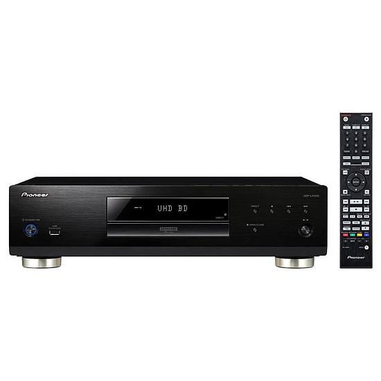 Lecteur Blu-Ray Pioneer UDP-LX500 Noir