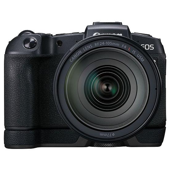Accessoires Photo Canon EG-E1 - Autre vue