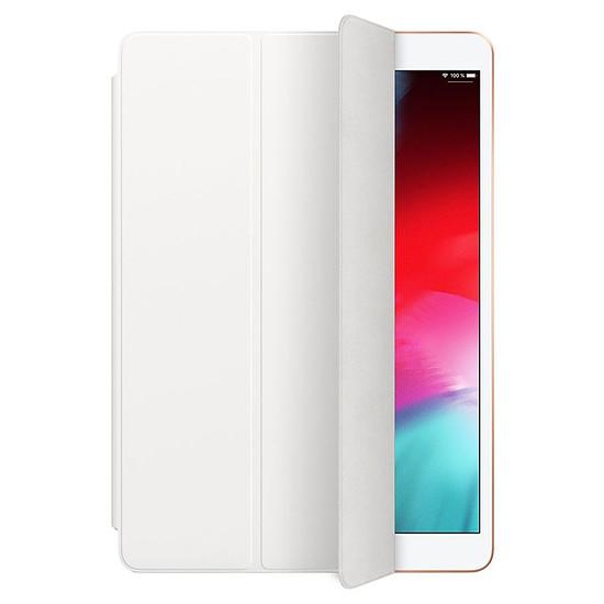 Accessoires tablette tactile Apple Smart Cover (blanc) - iPad Air 10,5