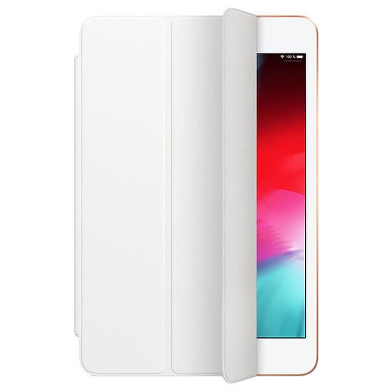 Accessoires tablette tactile Apple Smart Cover (blanc) - iPad Mini 7,9