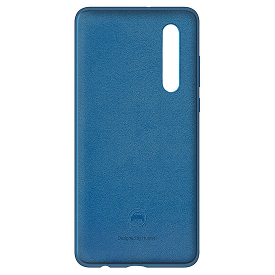 coque carte bleu huawei p30