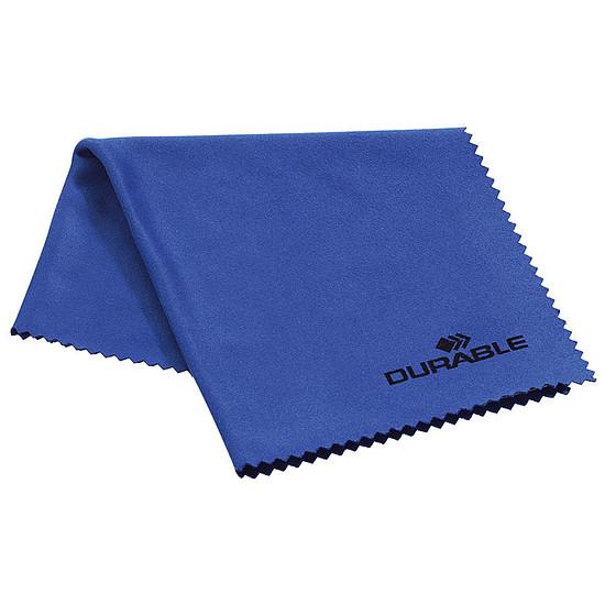 Entretien Durable Techclean Cloth