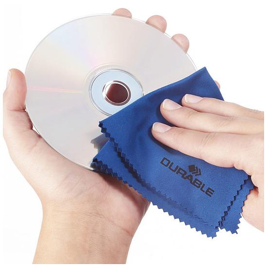 Entretien Durable Techclean Cloth - Autre vue