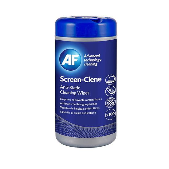 Entretien AF Screen-Clene (SCR100T)