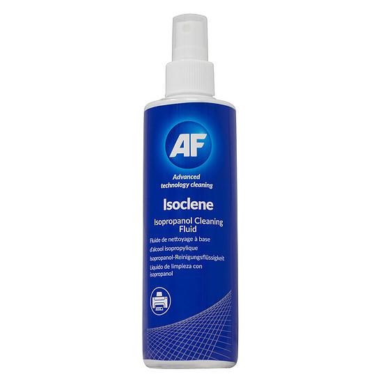 Entretien AF Isoclene (ISO250)
