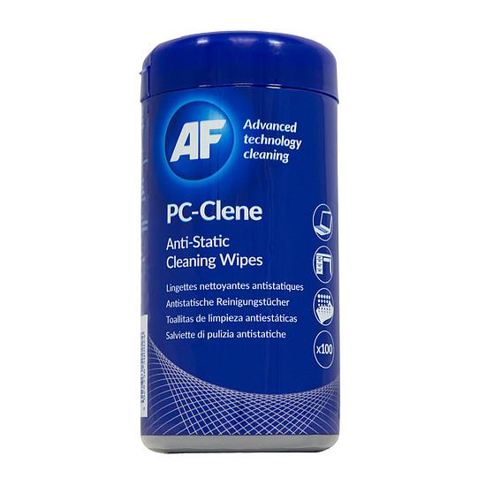 Entretien AF PC-Clene (PCC100)