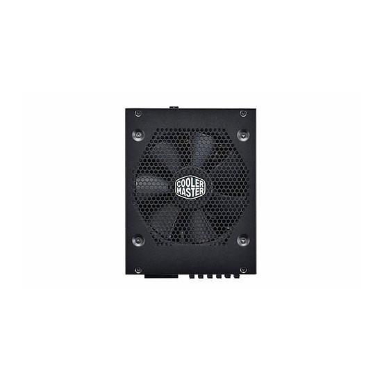 Alimentation PC Cooler Master V1300 - Autre vue