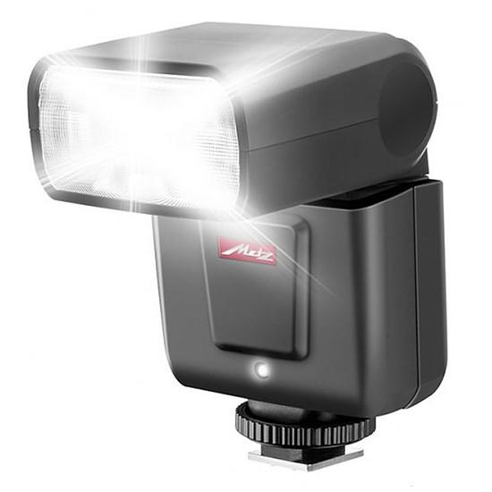 Flash et éclairage Metz Mecablitz ME360OP Olympus/Panasonic - Autre vue
