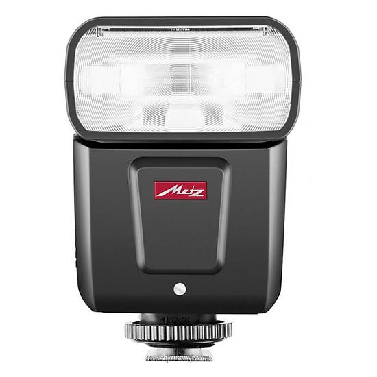 Flash et éclairage Metz Mecablitz ME360S Sony