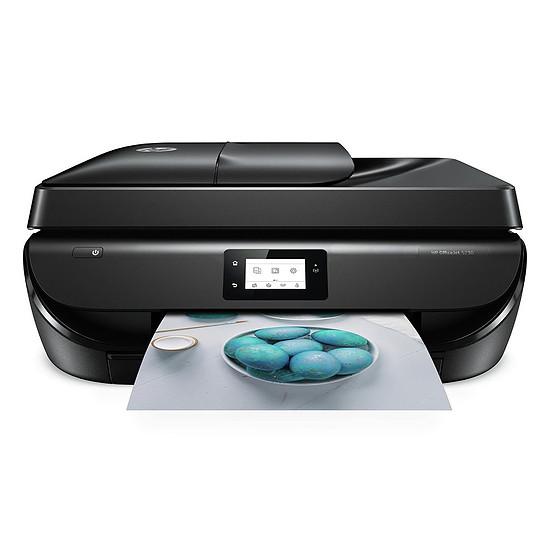 Imprimante multifonction HP Officejet 5230