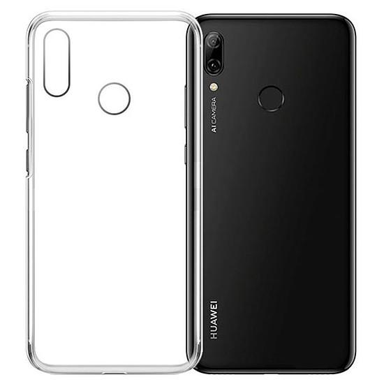 Coque et housse Akashi Coque (transparent) - Honor 10 Lite, Honor 20 Lite, Huawei P Smart 2019