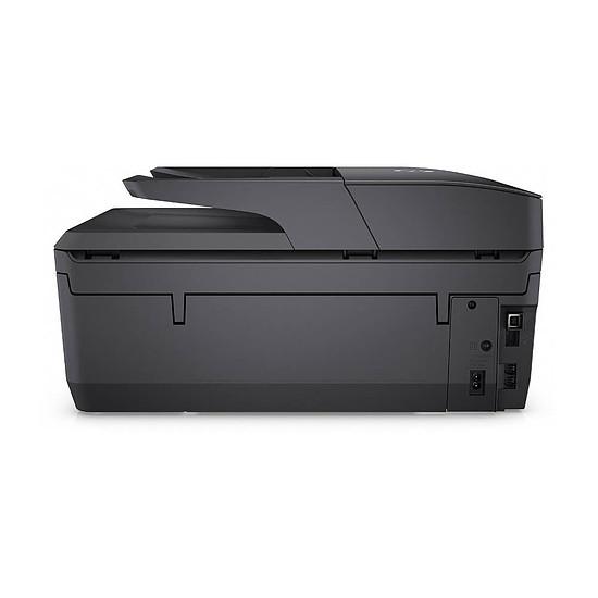 Imprimante multifonction HP OfficeJet Pro 6960 - Autre vue