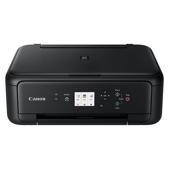 Imprimante multifonction Canon PIXMA TS5150