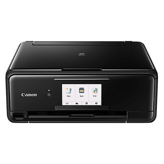 Imprimante multifonction Canon PIXMA TS8150