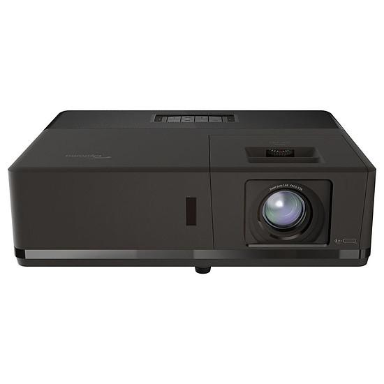 Vidéoprojecteur Optoma ZH506 Noir Laser DLP Full HD 5000 Lumens