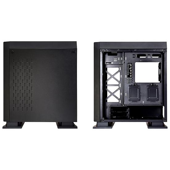 Boîtier PC Enermax Saberay Advanced - Autre vue
