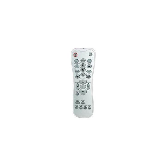 Vidéoprojecteur Optoma HD29H DLP Full HD 3400 Lumens - Autre vue