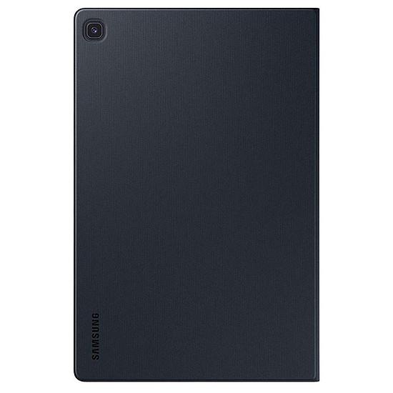 Accessoires tablette tactile Samsung Book Cover EF-BT720 (noir) - Samsung Galaxy Tab S5e - Autre vue