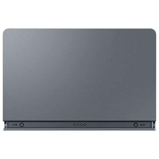 Accessoires tablette tactile Samsung Socle POGO EE-D3200T - Samsung Galaxy Tab S5e - Autre vue
