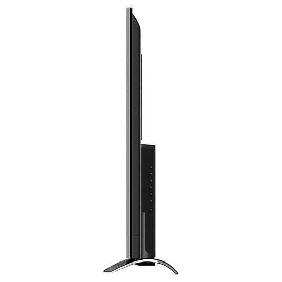 TV Sharp LC-55CUF8372 ES TV LED UHD 139 cm - Autre vue