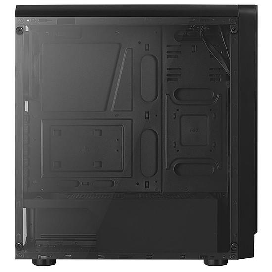 Boîtier PC Aerocool Rift - Black - Autre vue