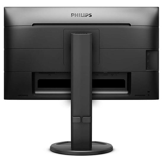 Écran PC Philips 252B9 - Autre vue