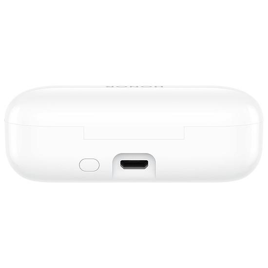 Kits mains libres Honor FlyPods Lite (blanc) - Écouteurs sans fil - Autre vue