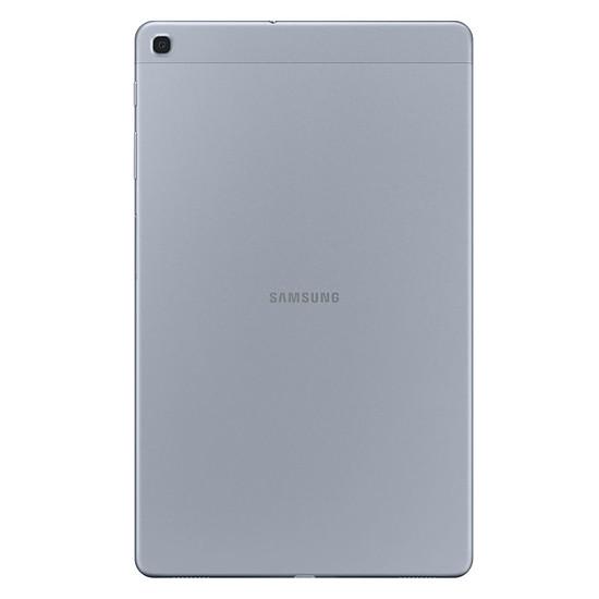 Tablette Samsung Galaxy Tab A 2019 (gris) - Wifi - 32 Go - Autre vue