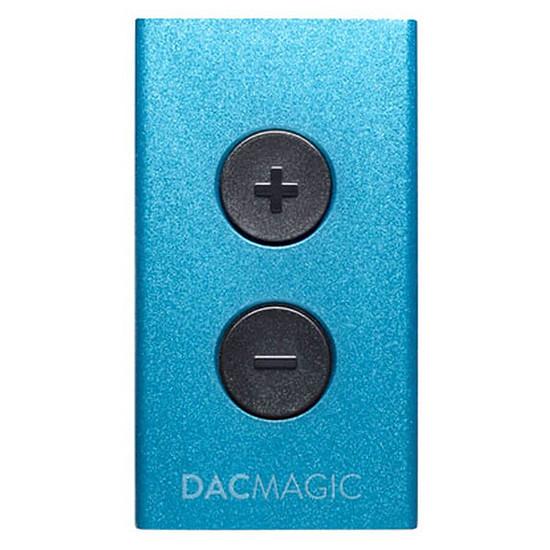 Dac Audio et streaming Cambridge DAC MAGIC XS Bleu