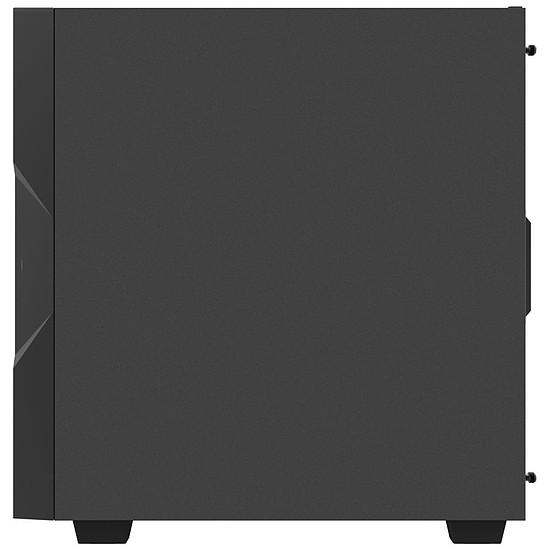 Boîtier PC Aorus AC300G Glass - Autre vue