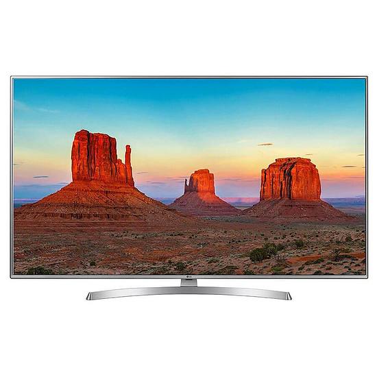 TV LG 55UK6950 TV LED UHD 4K 139 cm
