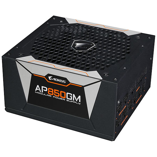 Alimentation PC Aorus P850W- 850W