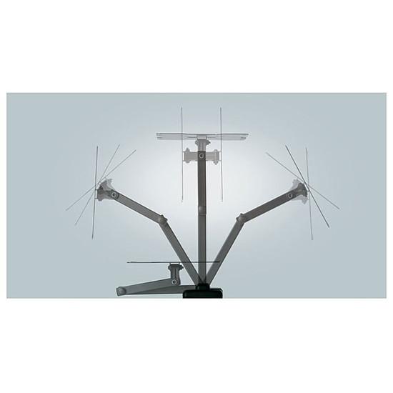 Support TV Meliconi EDR 200 FLAT - Autre vue