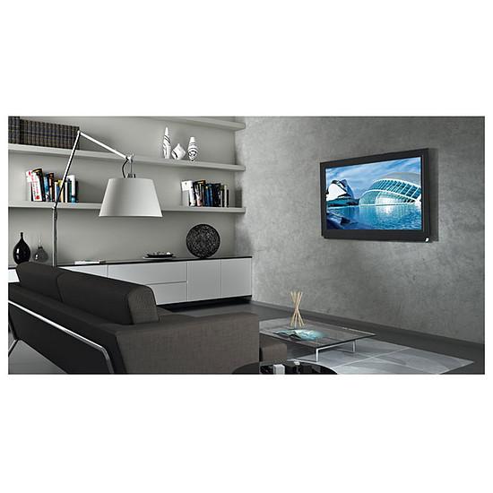 Support TV Meliconi ES 100 FLAT - Autre vue