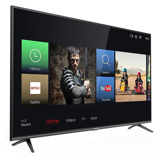 TV Thomson 50UD6336 TV LED UHD 4K 126 cm