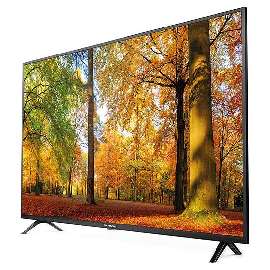 TV Thomson 32HD3301 - TV HD - 81 cm
