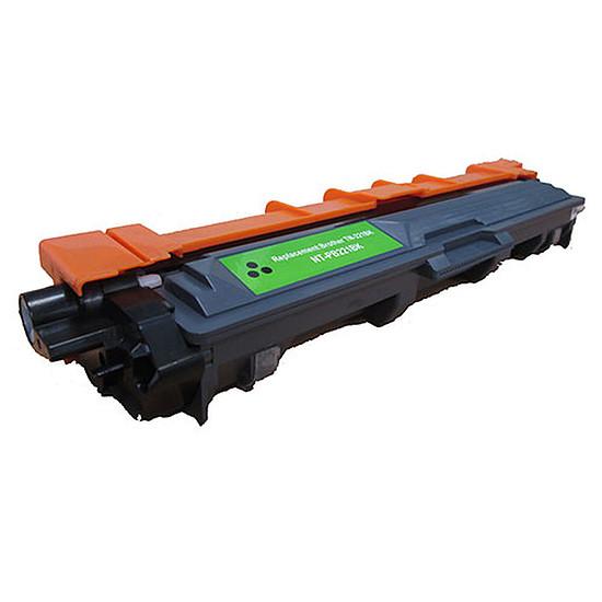 Toner Toner compatible TN-241BK (Noir)