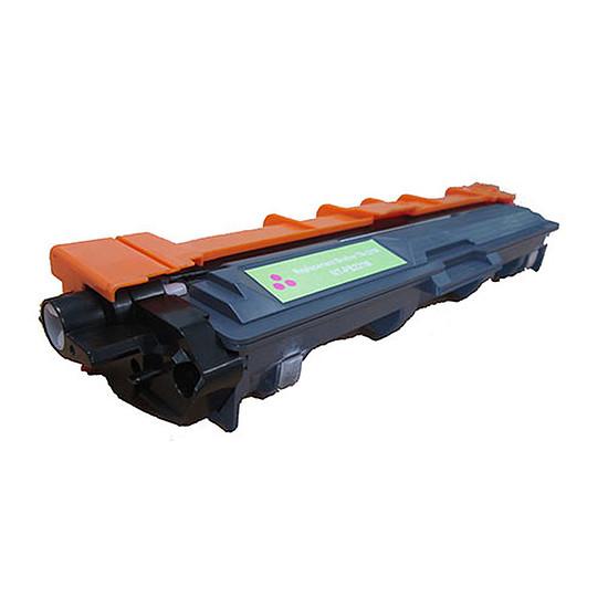 Toner Toner compatible TN-241/245M (Magenta)