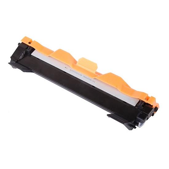 Toner Toner compatible TN-1050/TN-1000 (Noir)