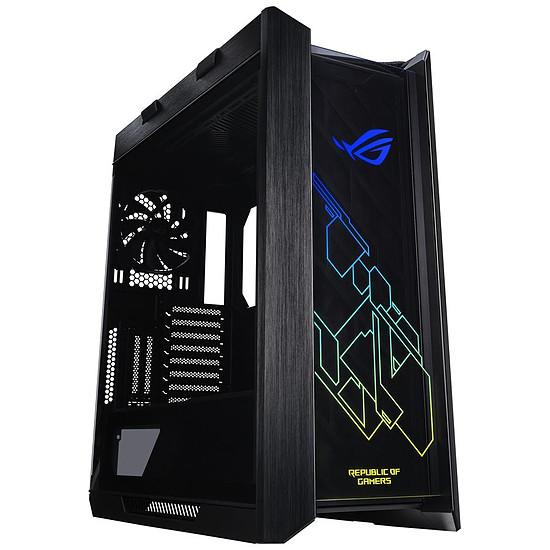 Boîtier PC Asus ROG Strix Helios