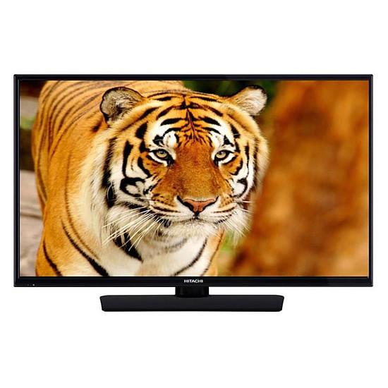 TV Hitachi 32HB4T62 TV LED Full HD 81 cm