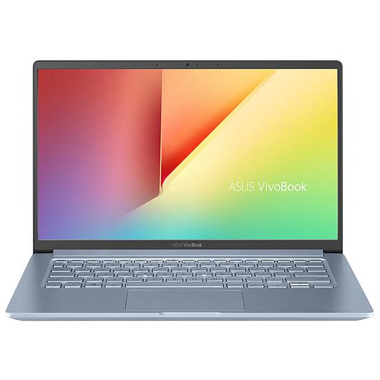 PC portable ASUS Vivobook S403FA-EB003T