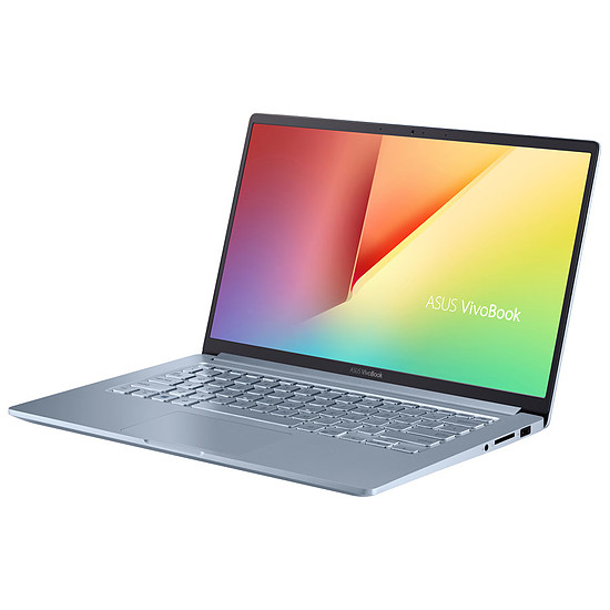 PC portable ASUS Vivobook S403FA-EB003T - Autre vue