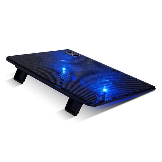 """Refroidisseur PC portable Advance AirStream 15"""" - Autre vue"""