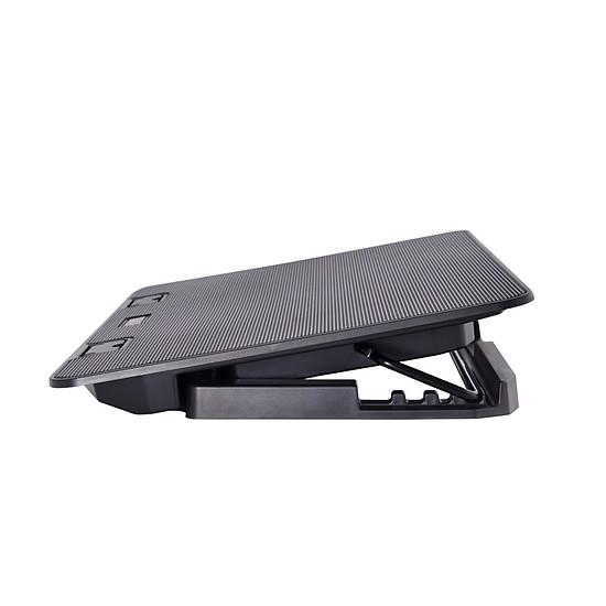 Refroidisseur PC portable Bluestork Cooler One - Autre vue